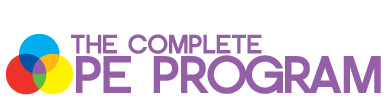 The Complete PE Program